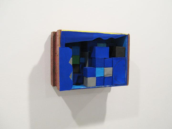 Nancy Shaver